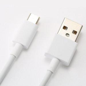 Cable Micro USB 80cm