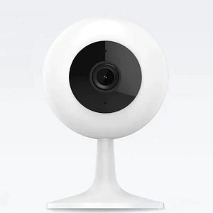 IMI Security Camera 1080p