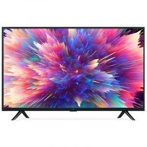 Mi TV 4A 32″