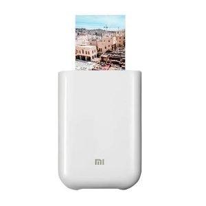 Mi Portable Photo Printer