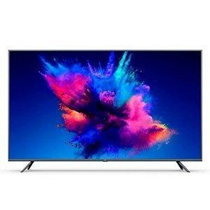 Mi TV 65″