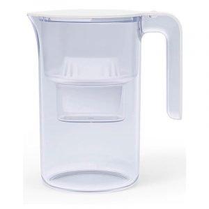 Mi Water Filter Pitcher