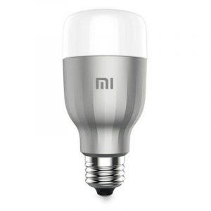 Mi LED Smart Bulb Essential