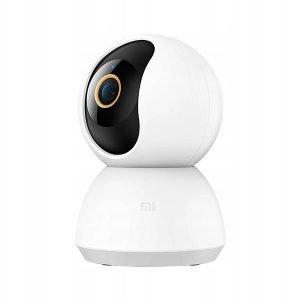 Mi 360º Home Security Camera 2K