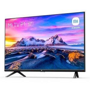 Mi TV P1 32″