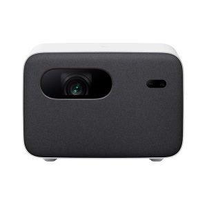 Mi Smart Projector 2 Pro