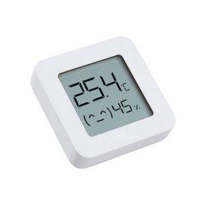 Mi Smart Sensor Humedad y Temperatura 2