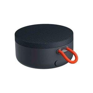 Mi Portable Bluetooth Speaker Mini