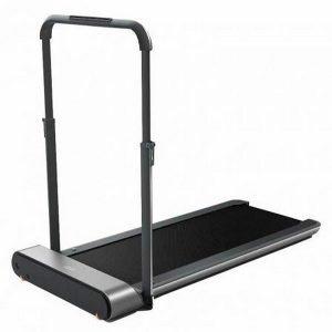 Mi WalkingPad R1 Pro